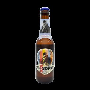 Mandril Pack Variado | Craft Beer